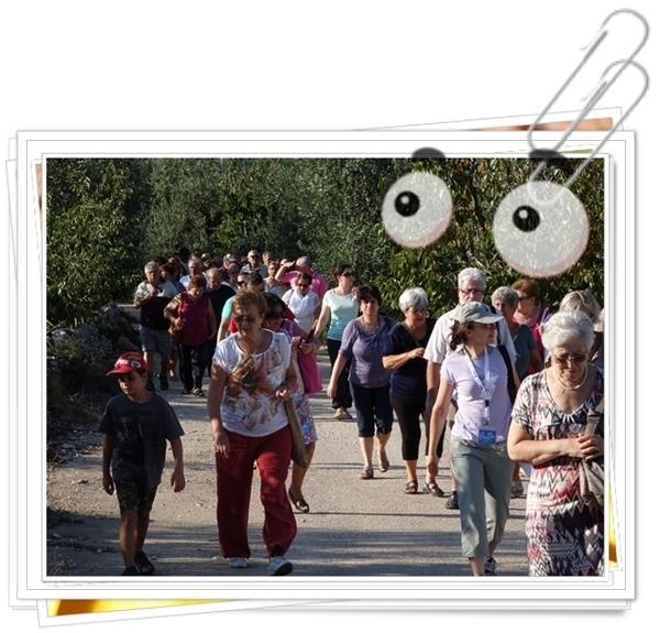 Foto Festa del ritorno 2013